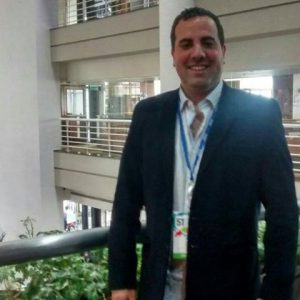 Rodrigo Jorge