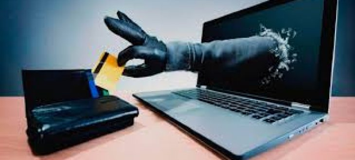 Facing the victims of online fraud