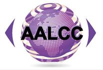 AALCC