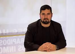 Dr. Luis Angel Nocera